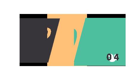 Rdv04